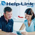new boiler & boiler replacement specialist – Help-Link UK
