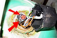 immersion4 changing an immersion heater thermostat to avoid cold or scolding thermtec immersion heater wiring diagram at edmiracle.co
