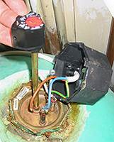 immersion5 Wiring Immersion Thermostat on immersion tank, immersion water pump, immersion cooling, immersion heater,