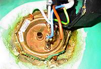 immersion6 changing an immersion heater thermostat to avoid cold or scolding backer immersion heater wiring diagram at n-0.co
