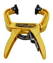 Types Of Clamps >> Clamps The Different Types Of Clap Described And Illustrated